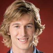 Kent van Kuller's Profile on Staff Me Up