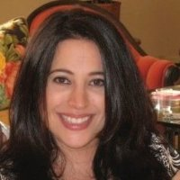 Marla Schwartz's Profile on Staff Me Up