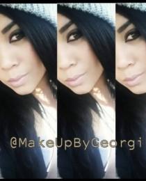 Georgina Morales's Profile on Staff Me Up