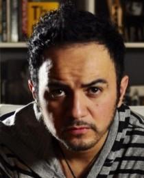 omar martinez's Profile on Staff Me Up