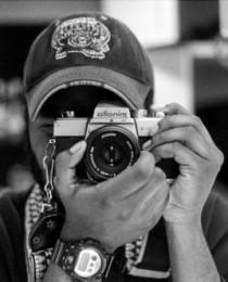 Jeredon O'Conner's Profile on Staff Me Up