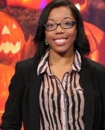 Brandee Neal's Profile on Staff Me Up