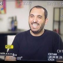 Rocco Burro's Profile on Staff Me Up
