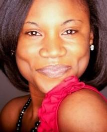 Nicota Whyte's Profile on Staff Me Up