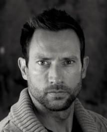 Jack Lafleur's Profile on Staff Me Up