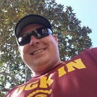 Ryan Woods's Profile on Staff Me Up