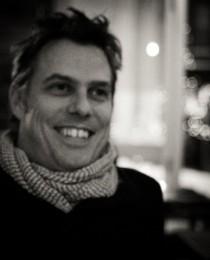 Andrew Flakelar's Profile on Staff Me Up