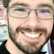Brandon Elliott's Profile on Staff Me Up