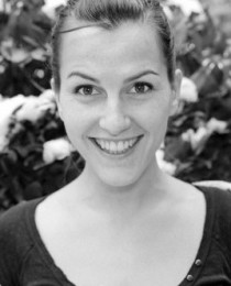 Aurore Dupont-Sagorin's Profile on Staff Me Up