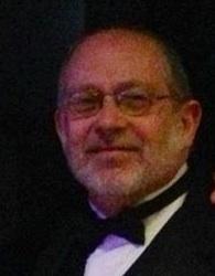 Roy Braverman's Profile on Staff Me Up