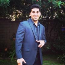Michael Roberto's Profile on Staff Me Up