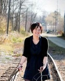 Jenny Witt Berg's Profile on Staff Me Up
