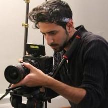 Nicholas Ferreiro's Profile on Staff Me Up