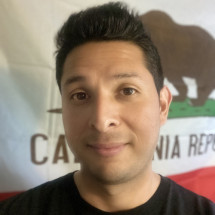 Juan R. Garcia's Profile on Staff Me Up