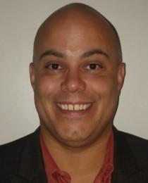 Jesse Alfonso's Profile on Staff Me Up