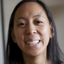Melisa Tien's Profile on Staff Me Up