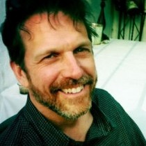 Mark Kienlen's Profile on Staff Me Up
