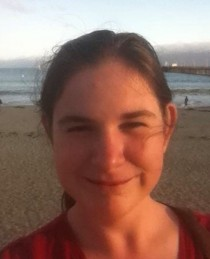 Angela Zoumplis's Profile on Staff Me Up