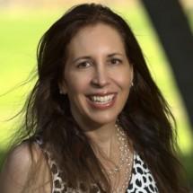 Alexandra Komisaruk's Profile on Staff Me Up